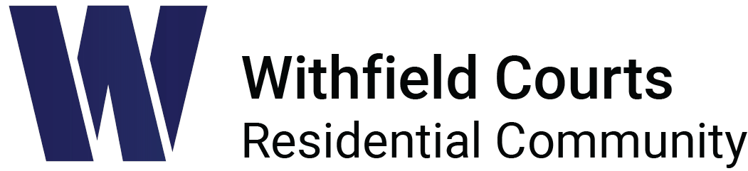 Withfield Courts